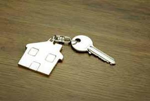 ihtiyacı olan kaç kişi ev alabiliyor?.8924