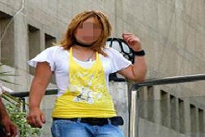14 yaşındaki kızın ibretlik itirafları.12581