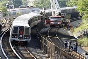 İspanya'da 1200 yolculu tren kazası.17496