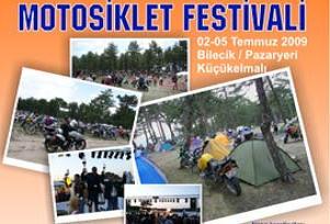 EMOK Motosiklet Festivali Bilecik'te.18078