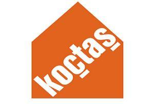 Koçtaş 23. mağazasını Antalya'da açtı.7215