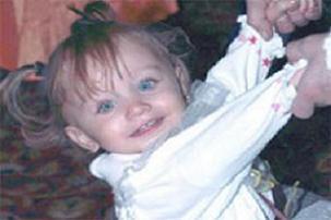 2 yaşındaki çocuğu döverek öldürdü .10642