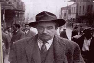 Orhan Kemal ödülleri açıklandı.11000