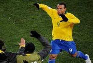 Konfederasyon kupası Brezilya'nın.12660