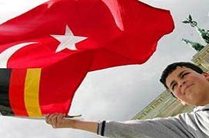 Türk-Alman işbirliğinde 50. yıl.11181
