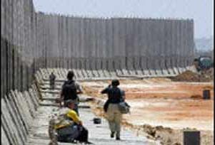 İsrail, Batı Şeria'da konut yapımına onay verdi.11974