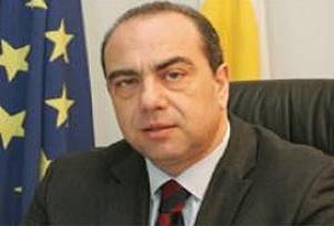 Kıbrıs'ta 2010'a kadar referandum yok.9191