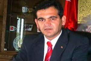 5 trilyona hemen AK Partili olacak MHP'li.12248