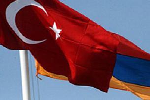 Ermeni radyosunun 'rapor' iddiaları.9122