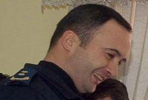 Erdoğan'ın koruma müdürü artık Emniyet müdürü.8805