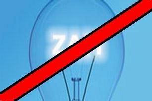 Elektriğe 3 ay daha zam yokmuş.9278
