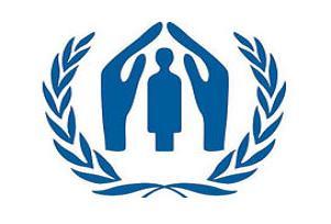 BM: Siyasi tutuklular serbest olsun.10577