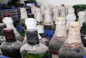 Hindistan'da sahte içki katliamı: 86 ölü.14424