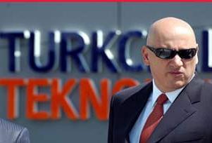 Turkcell'de olağanüstü genel kurul kararı.9802