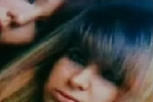 Kayıp kızlar İzmir'de ortaya çıktı.7367