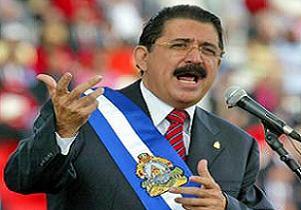 Kongre+Yargı+Ordu: Honduras darbesi.15938