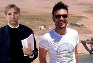 Tarkan, Pamuk ve Yaşar Kemal'e suçlama.12604