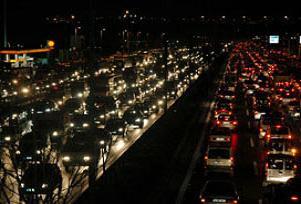 Zorunlu trafik sigortasına 4 taksit şansı.15228