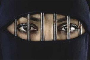 Fransa burka için komisyon kurdu.7646