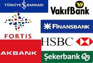 Türkiye küçülürken bankalar nasıl büyüyor?.14924
