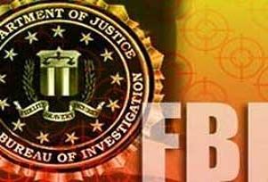 FBI: Saddam blöf yapmıştı.15582