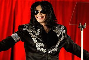 Michael Jackson'a psikolojik yaklaşım.12553