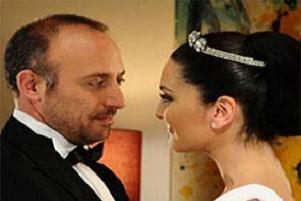 Düğün için özel tarih: 07.08.09.10696