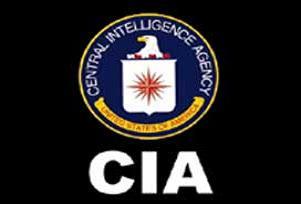 Obama, CIA işkence raporunu geciktirdi.8363