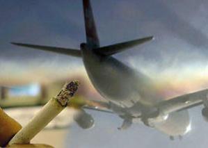 Uçağı geri döndürme cezası 62 TL.7631