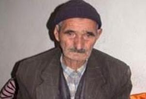102 torunlu Abbas dede 118. yaşını kutladı.7631