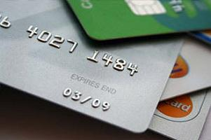 Hangi kredi kartı ne kazandırıyor?.9301