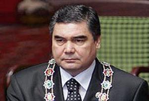 T�rkmenistan'da r��vet skandal�.12068