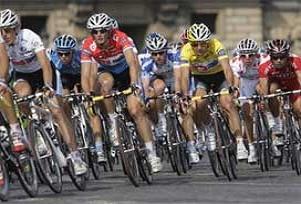 Avrupa Yol Bisikleti Şampiyonası 2010'da İstanbul'da.18818