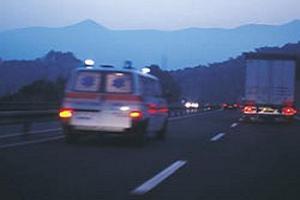 Unkapanı'nda trafik kazası: 1 ölü.17923