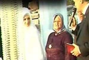 Erdoğan en az 3 çocukla yola devam dedi.11551