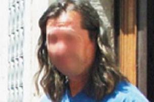 İTÜ'de cep telefonlu sapık skandalı.24518