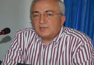 Adana doğalgaz ile tanışıyor.13553