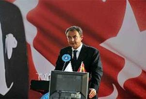 İspanya'dan Türkiye'ye açık destek.10321