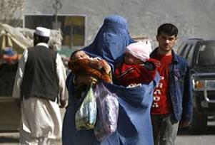 Afganistan cehenneminden çıkış yok!.13482