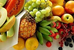 Meyveleri ne kadar tüketmeliyiz?.16408