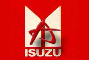 Anadolu Isuzu üretime ara verdi.7432