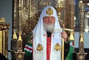 Patrik Kirill, Ankara'ya gitti.18040