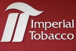 Imperial Tobacco da sigaraya zam yaptı.9120