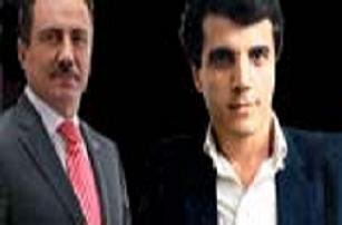 Çatlı'nın son telefonu Yazıcıoğlu'na.8105