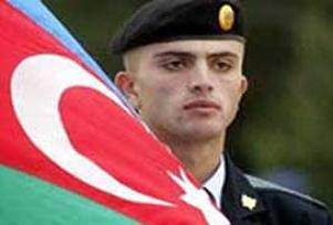 Azeri askerleri Türkiye eğitecek.9964