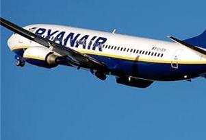 Uçaklarda ayakta yolcu taşıma devri.8431