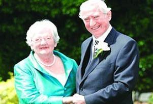 65 yıllık naz aşık usandırmadı!.13515