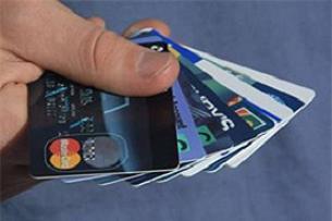 TIKLA, kredi kartı borcunu hesapla.10099