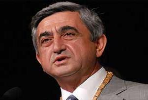Ermenistan, Erdoğan'ın sözlerine kızgın