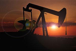 Nuh petrol kuyu çimentosu lisans aldı.7901
